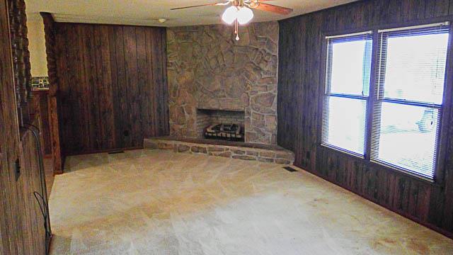 1158 Lockmiller Rd, Estill Springs, TN - USA (photo 5)