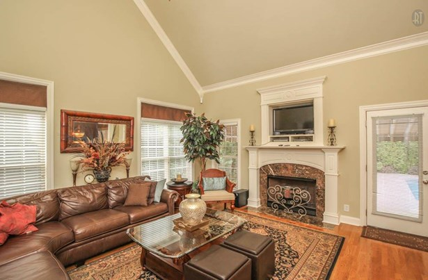 1454 Bradberry Dr, Murfreesboro, TN - USA (photo 2)