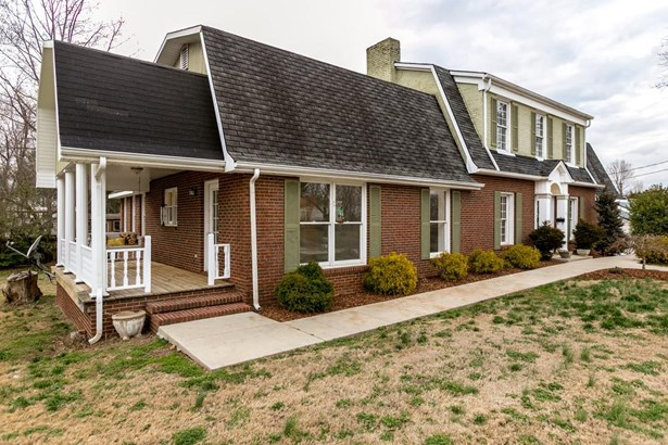 111 W End Ave, Mcminnville, TN - USA (photo 2)
