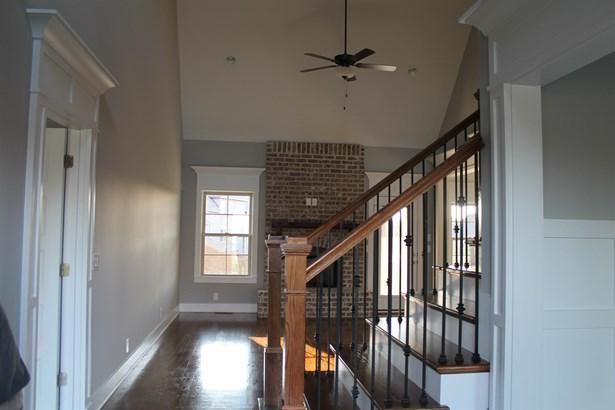 2615 Ritz Lane, Murfreesboro, TN - USA (photo 4)