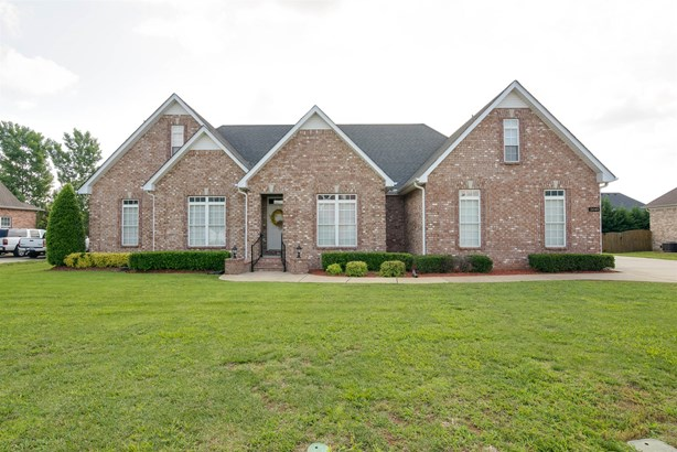 2648 Marilyn Ct, Murfreesboro, TN - USA (photo 1)