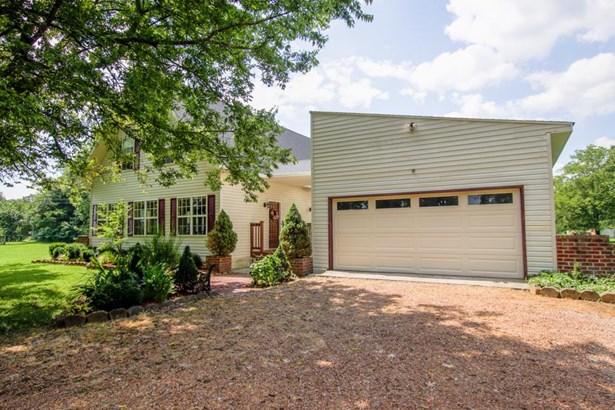 1801 Walnut Grove Rd, Christiana, TN - USA (photo 2)