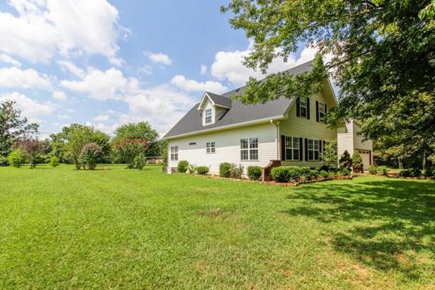 1801 Walnut Grove Rd, Christiana, TN - USA (photo 3)