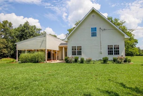 1801 Walnut Grove Rd, Christiana, TN - USA (photo 4)