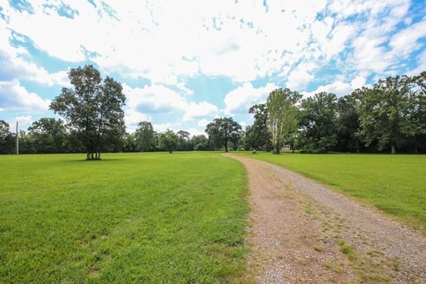1801 Walnut Grove Rd, Christiana, TN - USA (photo 5)