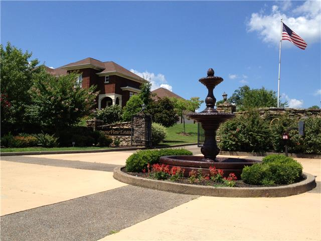 105 Bailey View Ct, Goodlettsville, TN - USA (photo 1)