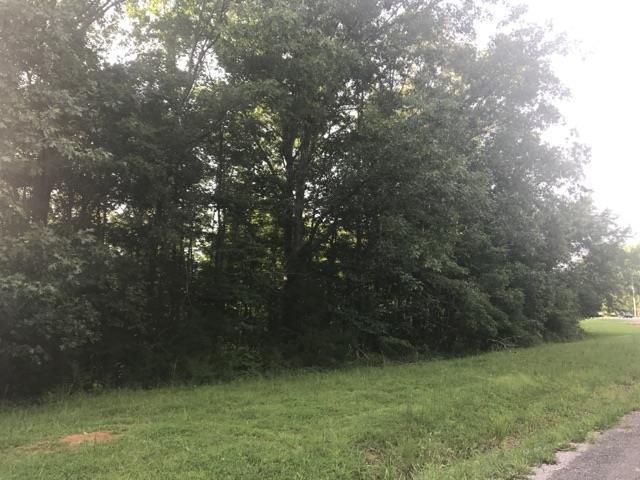 1 Winding Way Road, Culleoka, TN - USA (photo 4)
