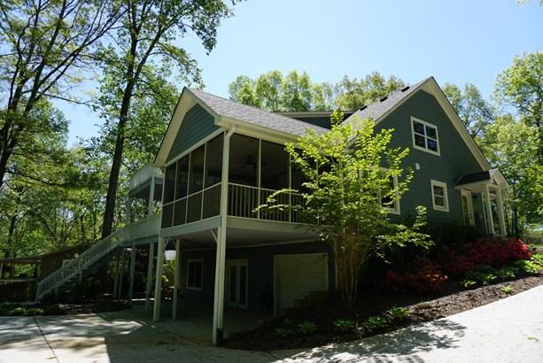 355 Elklore Ave, Estill Springs, TN - USA (photo 4)