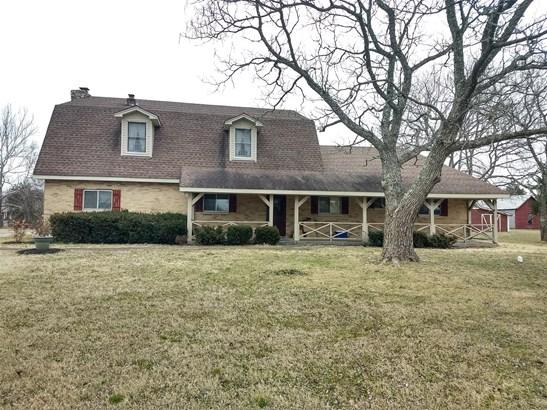 4230 Cedar Grove Rd, Murfreesboro, TN - USA (photo 1)
