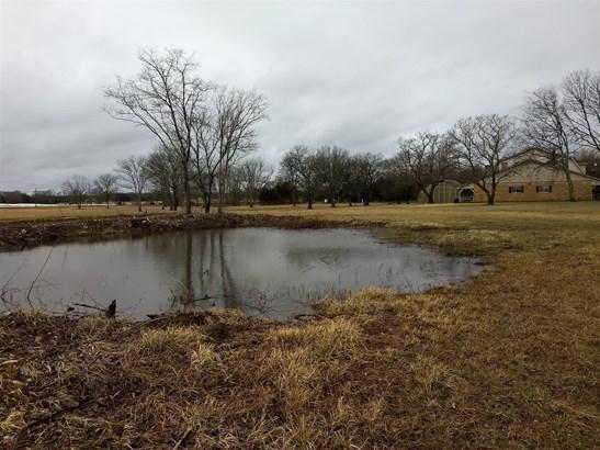 4230 Cedar Grove Rd, Murfreesboro, TN - USA (photo 4)
