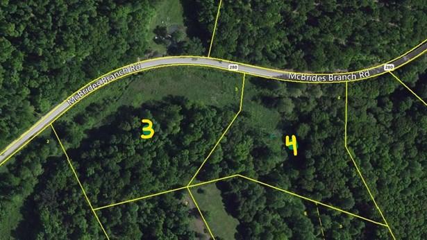 0 Mcbrides Branch Rd, Beechgrove, TN - USA (photo 1)