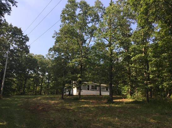 257 Railroad Bed Rd, Summertown, TN - USA (photo 1)