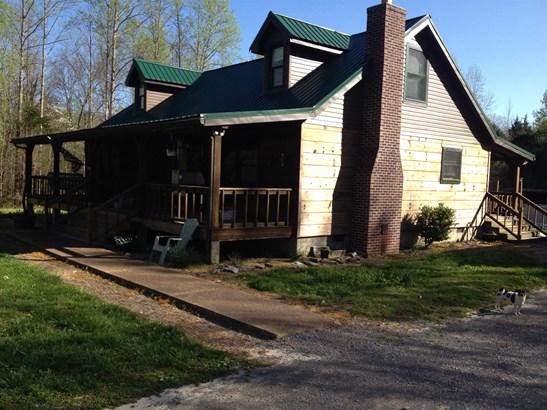 195 Twin Cedars Ln, Lynchburg, TN - USA (photo 1)