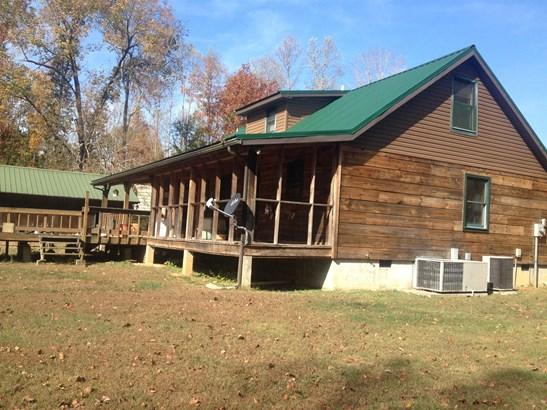 195 Twin Cedars Ln, Lynchburg, TN - USA (photo 2)