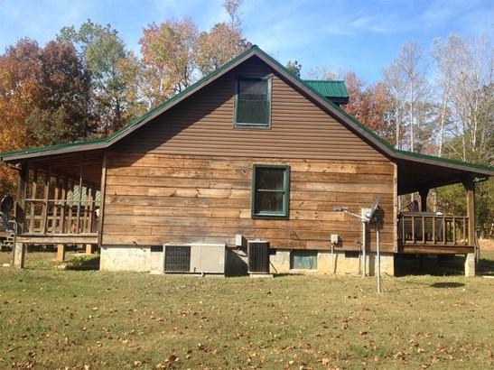195 Twin Cedars Ln, Lynchburg, TN - USA (photo 3)