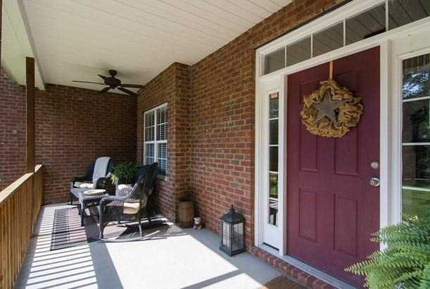7310 Henderson Dr, Fairview, TN - USA (photo 3)