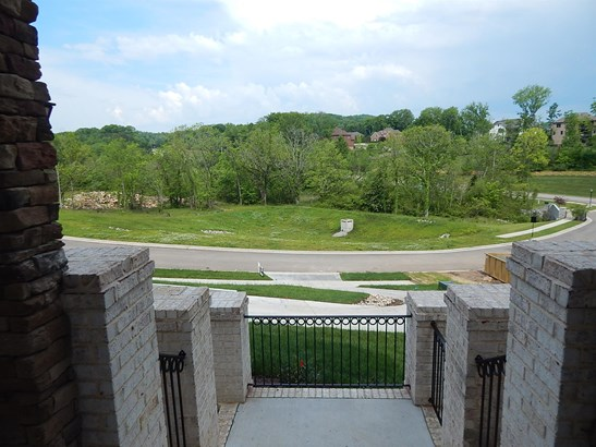 1806 Terrabrooke Ct, Lot 7, Brentwood, TN - USA (photo 2)
