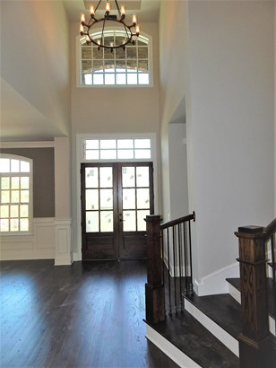 1806 Terrabrooke Ct, Lot 7, Brentwood, TN - USA (photo 3)