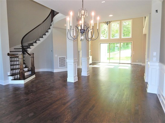 1806 Terrabrooke Ct, Lot 7, Brentwood, TN - USA (photo 4)