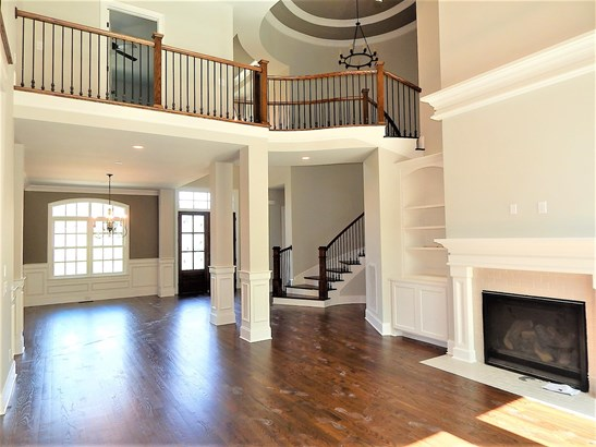 1806 Terrabrooke Ct, Lot 7, Brentwood, TN - USA (photo 5)