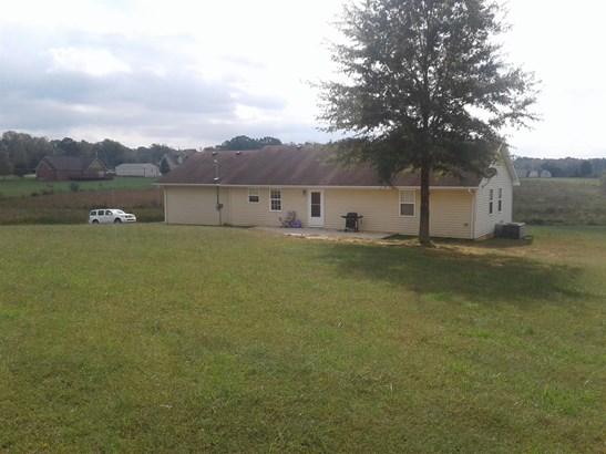 202 Jenkins Ln, Mcminnville, TN - USA (photo 4)