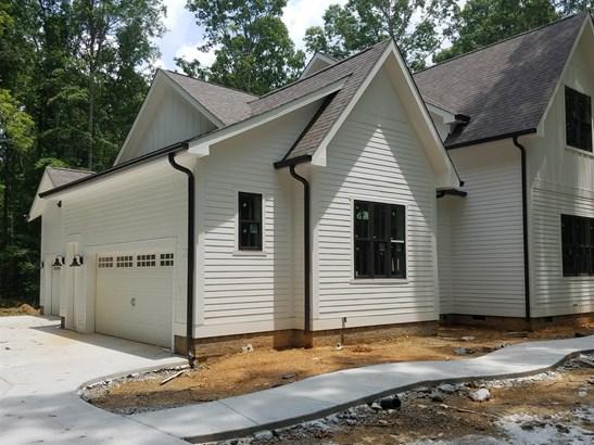 5892 Pinewood Rd, Franklin, TN - USA (photo 2)