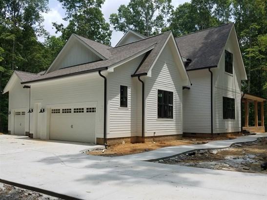 5892 Pinewood Rd, Franklin, TN - USA (photo 3)