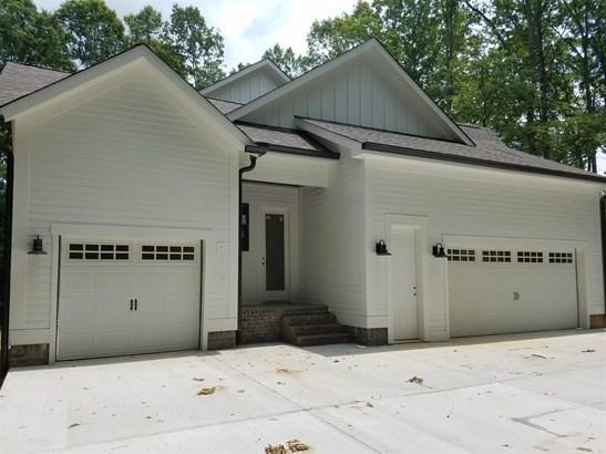 5892 Pinewood Rd, Franklin, TN - USA (photo 5)