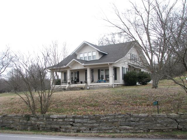 2173 Hwy 82-s, Shelbyville, TN - USA (photo 3)