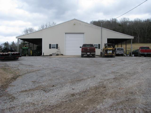 2173 Hwy 82-s, Shelbyville, TN - USA (photo 4)