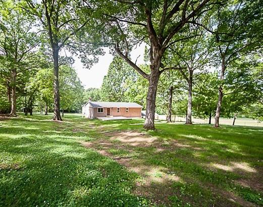 2667 Sanford Rd, Nolensville, TN - USA (photo 1)