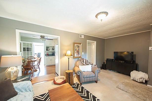 2667 Sanford Rd, Nolensville, TN - USA (photo 4)