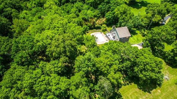 788 High Point Ridge Rd, Franklin, TN - USA (photo 1)