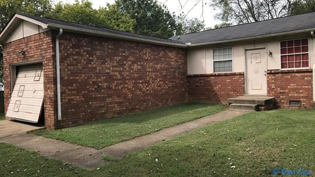 1408 E Cedar Ln, Madison, TN - USA (photo 2)