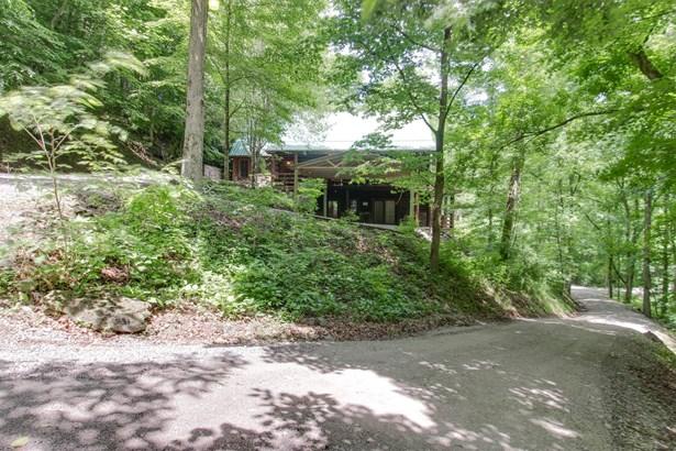 7692 Holmes Creek Rd, Smithville, TN - USA (photo 3)