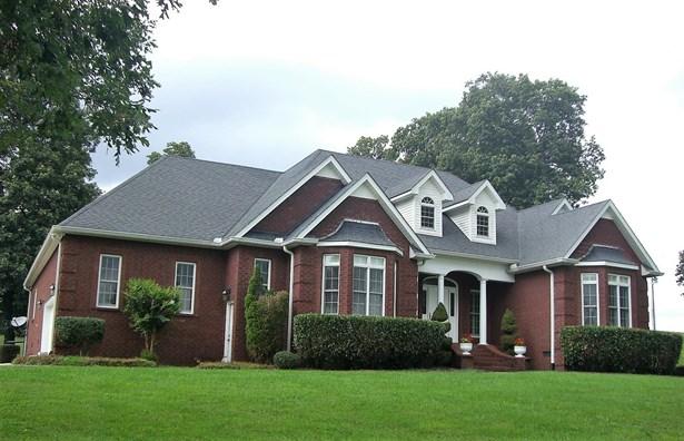 278 Naron Rd, Shelbyville, TN - USA (photo 1)