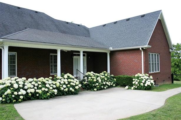 278 Naron Rd, Shelbyville, TN - USA (photo 3)