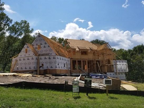 6453 Penrose Dr. Lot 12, Brentwood, TN - USA (photo 2)