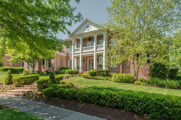 113 Chatfield Way, Franklin, TN - USA (photo 1)