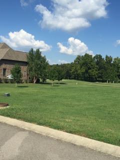 401 Creekside Dr, Lewisburg, TN - USA (photo 2)
