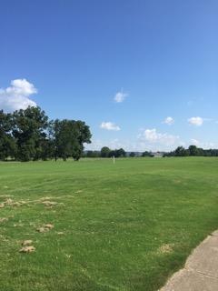 401 Creekside Dr, Lewisburg, TN - USA (photo 3)