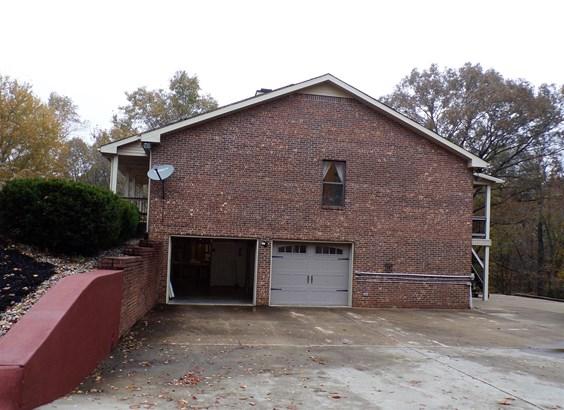 961 Cheekwood Trl, Clarksville, TN - USA (photo 3)