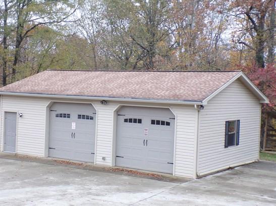 961 Cheekwood Trl, Clarksville, TN - USA (photo 5)