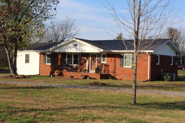 8175 John Bragg Rd, Readyville, TN - USA (photo 2)