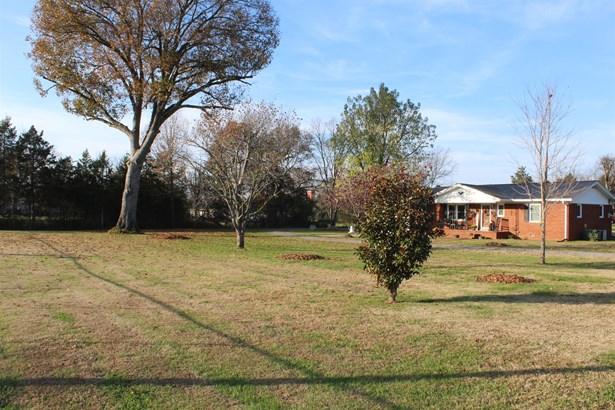 8175 John Bragg Rd, Readyville, TN - USA (photo 3)