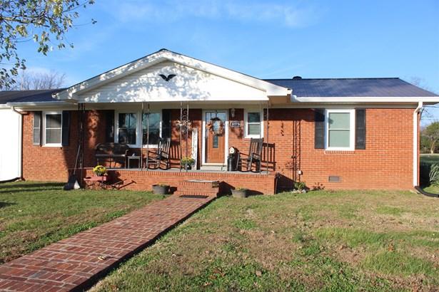8175 John Bragg Rd, Readyville, TN - USA (photo 4)
