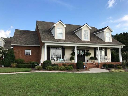 118 Barfield Farm Rd, Murfreesboro, TN - USA (photo 1)