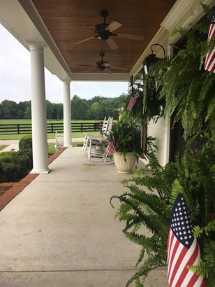 118 Barfield Farm Rd, Murfreesboro, TN - USA (photo 2)