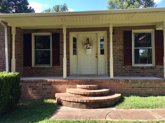 1841 Dilton Mankin Rd, Murfreesboro, TN - USA (photo 2)