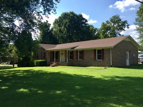 1841 Dilton Mankin Rd, Murfreesboro, TN - USA (photo 3)